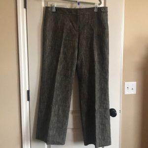 👉👉Michael Kors women's trousers.